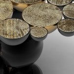 newton-black-gold-dining-table-large-size-table-limited-edition-boca-do-lobo_04