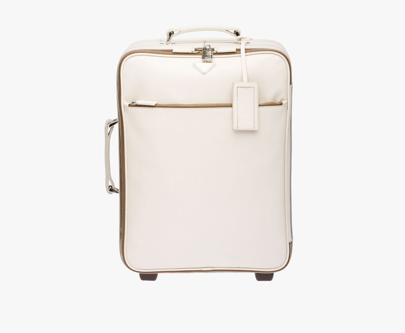 prada-luggage