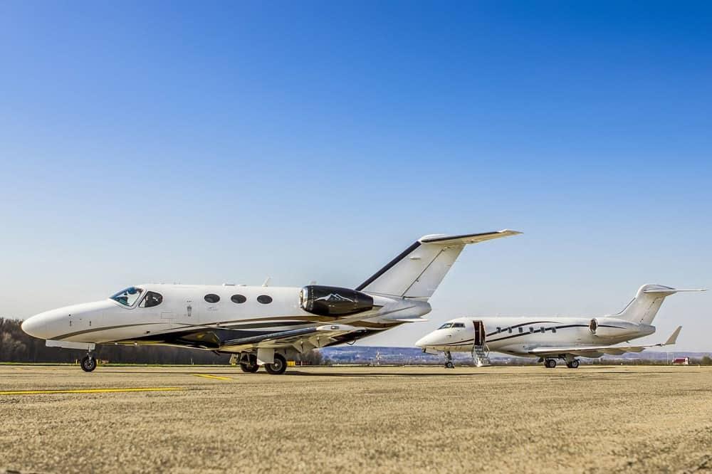 private-jet-guides