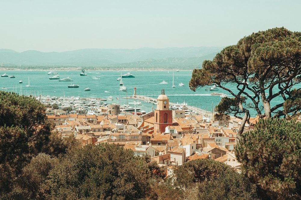 Saint-Tropez-travel-guide