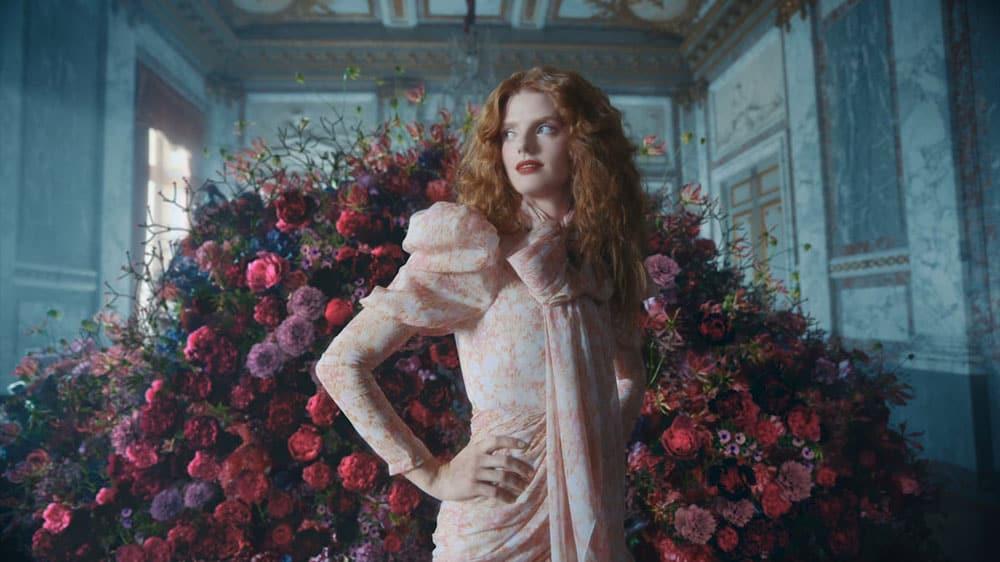 Izia-la-nuit-fragrance-review