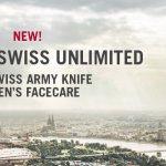 swiss-unlimited-skin-care-men-banner
