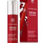 swiss-unlimited-skincare-men-2