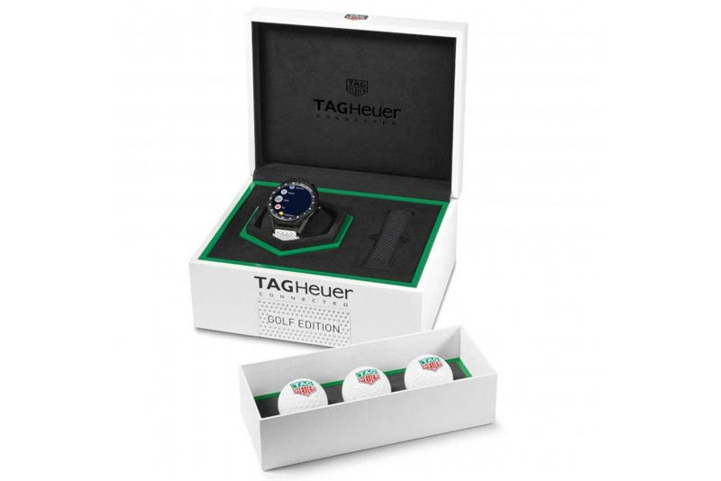 Tag-Heuer-Golf-Watch-edition
