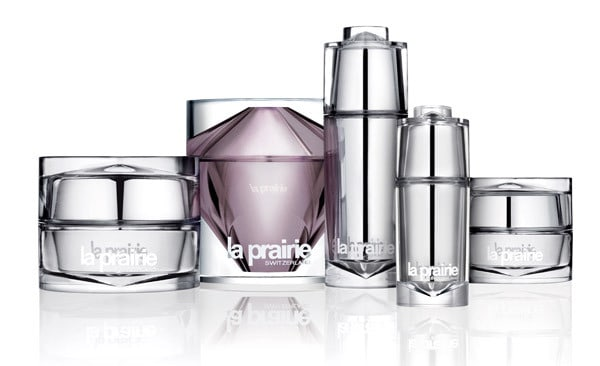 the-platinum-collection-collection-range