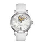 tissot-lady-heart-mechanical-mother-of-pearl