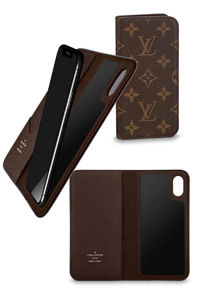 Best-luxury-iphone-X-cases