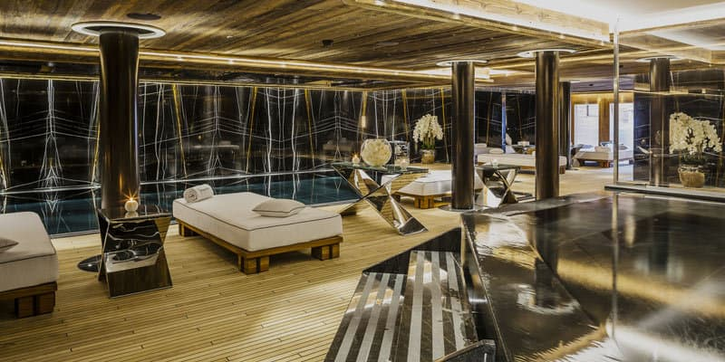 ultima-gstaad-luxury-hotels-spa