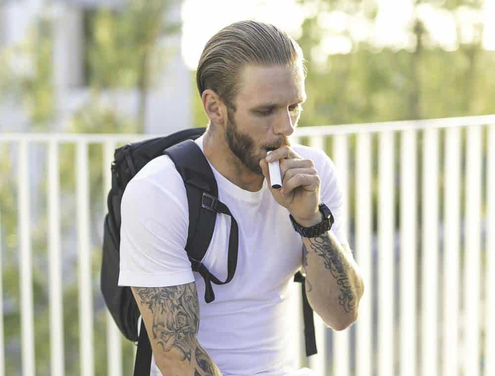 Vaping-abroad-tips-travel