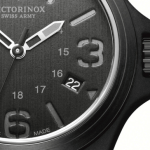 victorinox-original-watch-detail