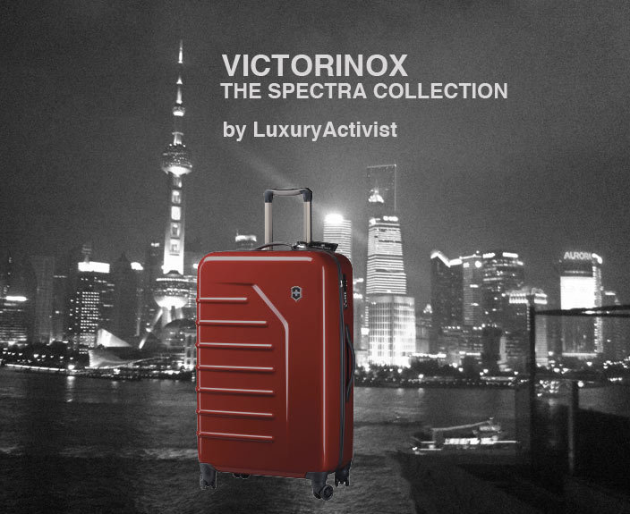 Victorinox_spectra_collection