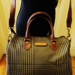 vintage-polo-ralph-lauren-houndstooth-plaid-speedy-boston-crossbody-bag-purse