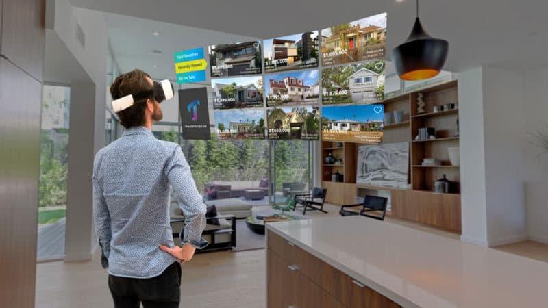 virtual-reality-ecommerce