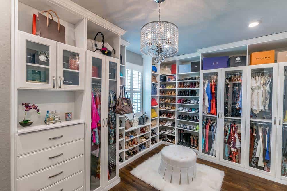 Walk-in-closets-guide