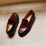 weston-woman-penny-loafer