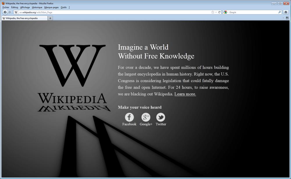 wikipedia-sopa-pipa-dark