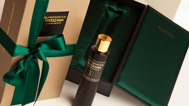 xpuredistance-warszawa-perfume-60ml-ho08.jpg.pagespeed.ic.GZ9mwnJbd0
