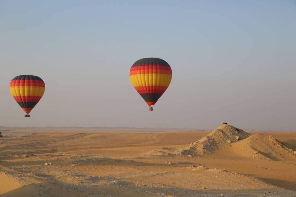 desert-adventure