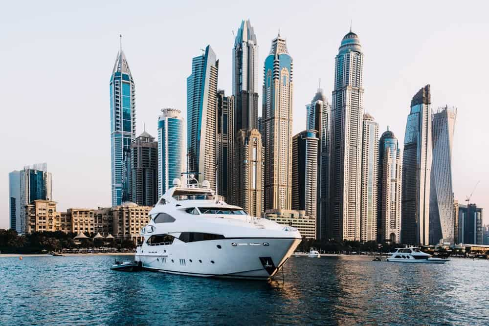 yacht-rental-dubai-header