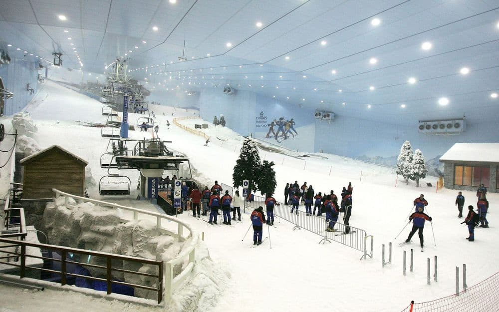 dubai-ski-slopes