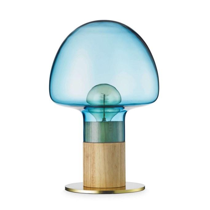 Watt a Lamp Mush-bordlampe, 2.195 kr.