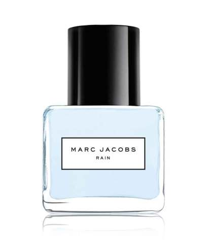 Marc Jacobs Rain, 100 ml, 495 kr.