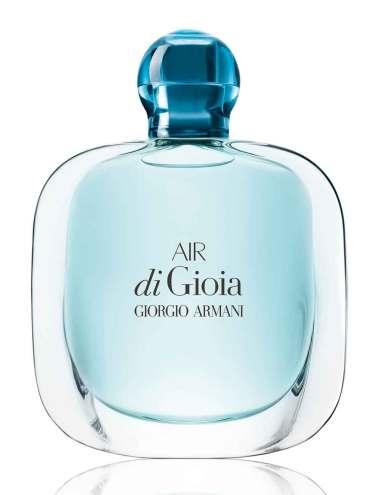 Giorgio Armani Air di Gioia, 50 ml, 535 kr.