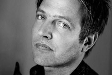 Foto: Marc Høm