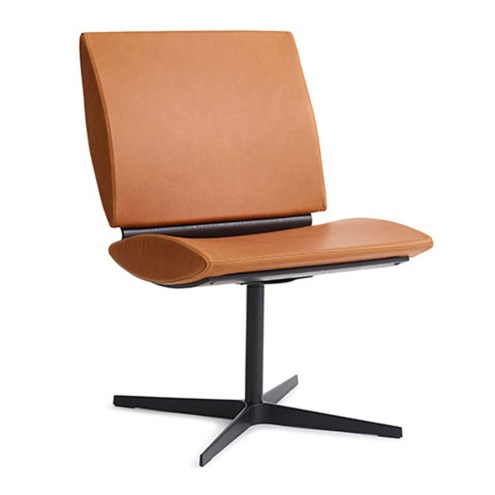 City Chair Two priser fra 9.995 kr.