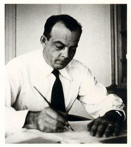 'Den Lille Prins', Antoine De Saint-Exupérys elskede bog, udkom første gang i 1943.