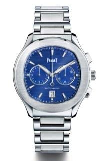 Piaget Polo S Chronograph