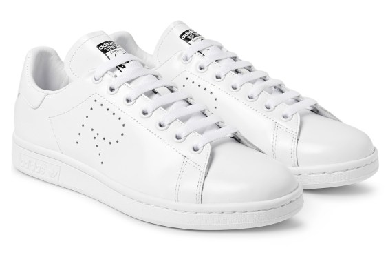 Adidas Originals by Raf Simons, 2.080 kr.
