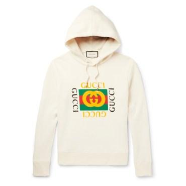 Gucci, 6.620 kr.