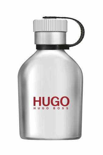 Hugo Iced, 125 ml, 630 kr.