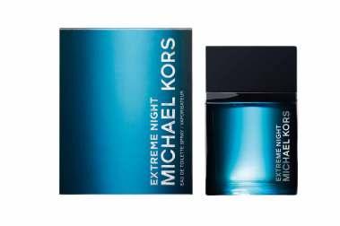 Michael Kors Extreme Night, 70 ml, 520 kr.