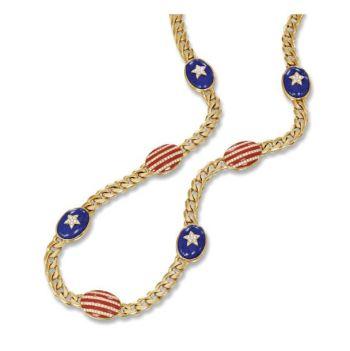 lapis-lazuli-coral-and-diamond-necklace-stars-and-stripes-bulgari-sothebys