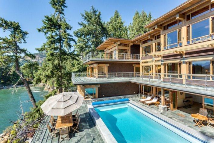 5363 Kew Cliff Road West Vancouver 1