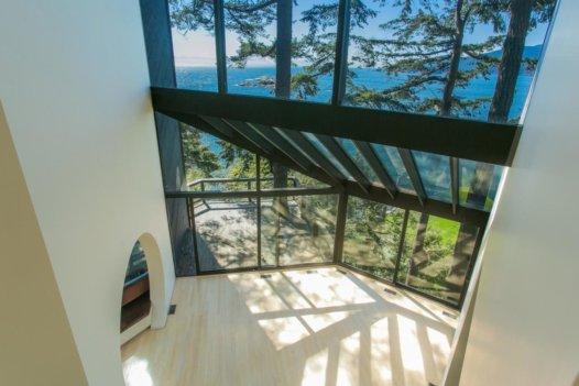 west vancouver luxury home rental 2016 2