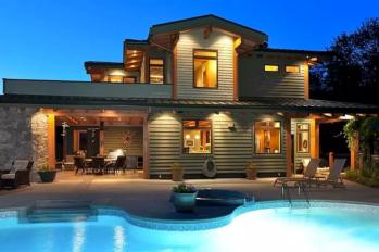 the sanctuary squamish airbnb 5