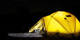 tent-548022
