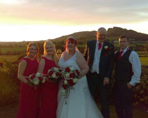 July Favourites 2017 | Mums Wedding