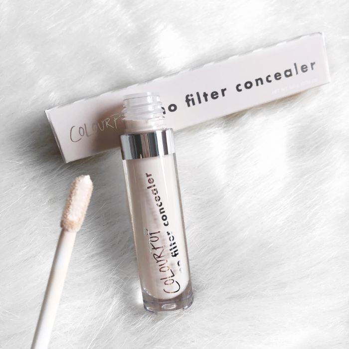 ColourPop Concealer