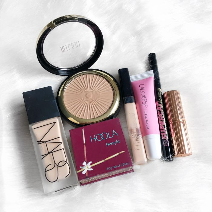August Favourites 2019