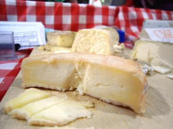 angela-carson-beijing-blog-le-fromager-de-pekin-buy-best-cheese-in-china-online-06