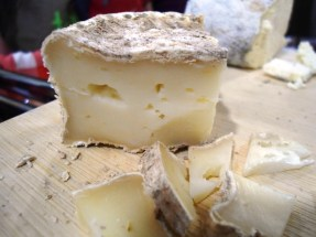 angela-carson-beijing-blog-le-fromager-de-pekin-buy-best-cheese-in-china-online-09