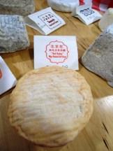 angela-carson-beijing-blog-le-fromager-de-pekin-buy-best-cheese-in-china-online-13