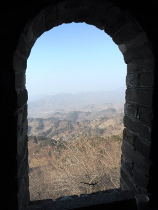 angela-carson-beijing-travel-blog-where-best-time-to-visit-where-07