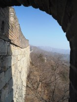 angela-carson-beijing-travel-blog-where-best-time-to-visit-where-13