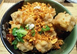 angela-asia-beijing-travel-blog-noodle-bar-1949-chao-yang-best-noodle-restaurant-13