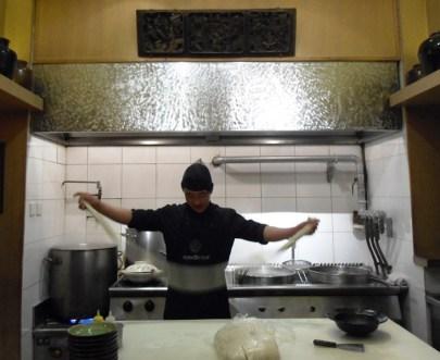 angela-asia-beijing-travel-blog-noodle-bar-1949-chao-yang-best-noodle-restaurant-16